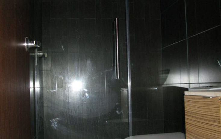 Foto de departamento en venta en, momoxpan, san pedro cholula, puebla, 1997052 no 07