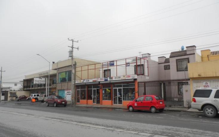 Foto de casa en venta en mona liza 320, barrio san luis 1 sector, monterrey, nuevo león, 811569 No. 03