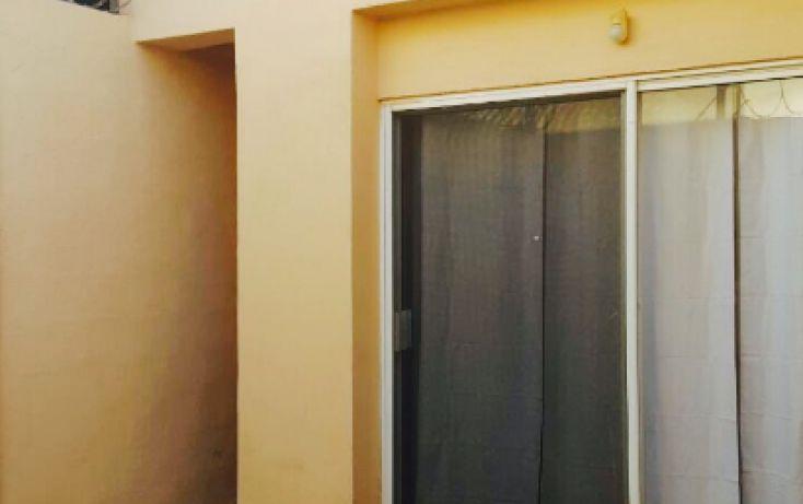 Foto de casa en renta en, mónaco privada residencial, hermosillo, sonora, 1720154 no 02