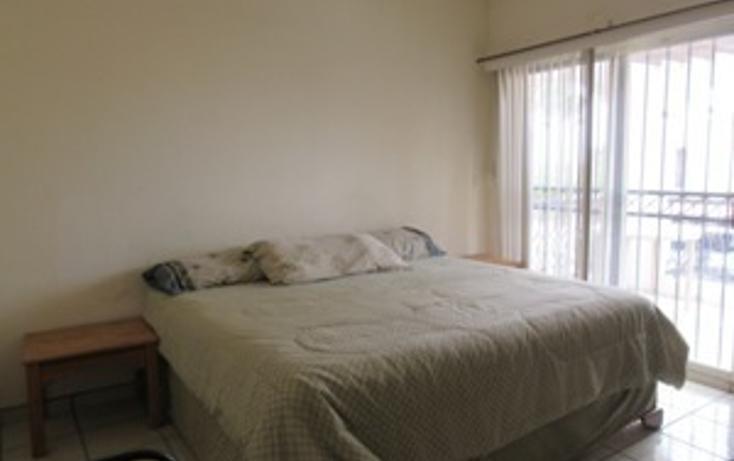 Foto de casa en renta en  , mónaco privada residencial, hermosillo, sonora, 1962631 No. 05