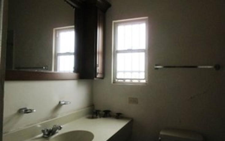 Foto de casa en renta en  , mónaco privada residencial, hermosillo, sonora, 1962631 No. 10