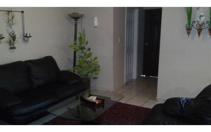 Foto de casa en venta en  , m?naco privada residencial, hermosillo, sonora, 1967571 No. 02
