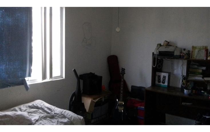 Foto de casa en venta en  , m?naco privada residencial, hermosillo, sonora, 1967571 No. 04