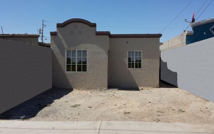 Foto de casa en venta en, monarcas residencial, mexicali, baja california norte, 1655269 no 01