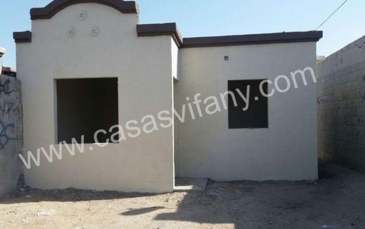 Foto de casa en venta en, monarcas residencial, mexicali, baja california norte, 1655269 no 02