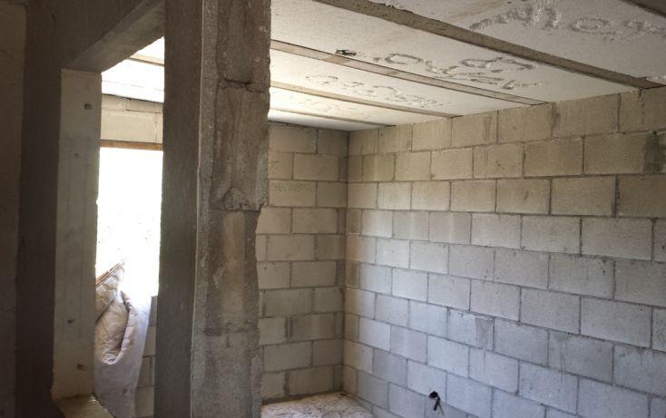 Foto de casa en venta en, monarcas residencial, mexicali, baja california norte, 1655269 no 05