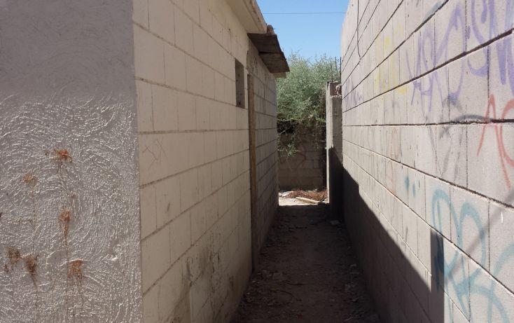 Foto de casa en venta en, monarcas residencial, mexicali, baja california norte, 1655269 no 06