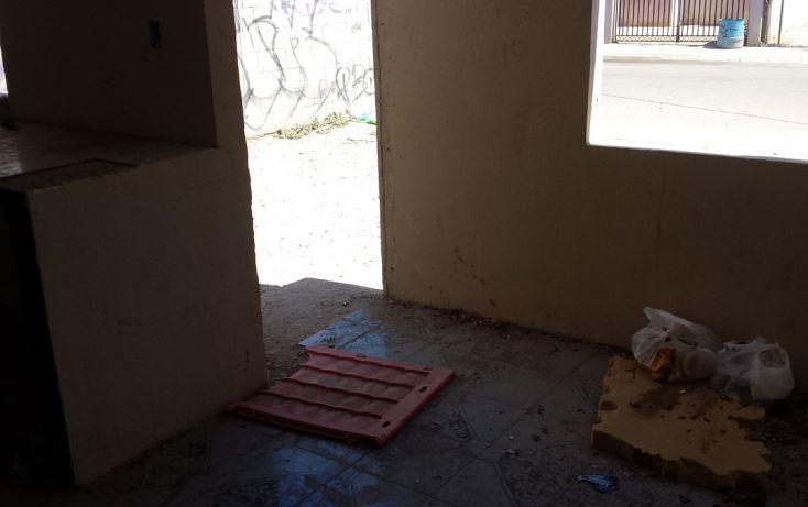 Foto de casa en venta en, monarcas residencial, mexicali, baja california norte, 1655269 no 08