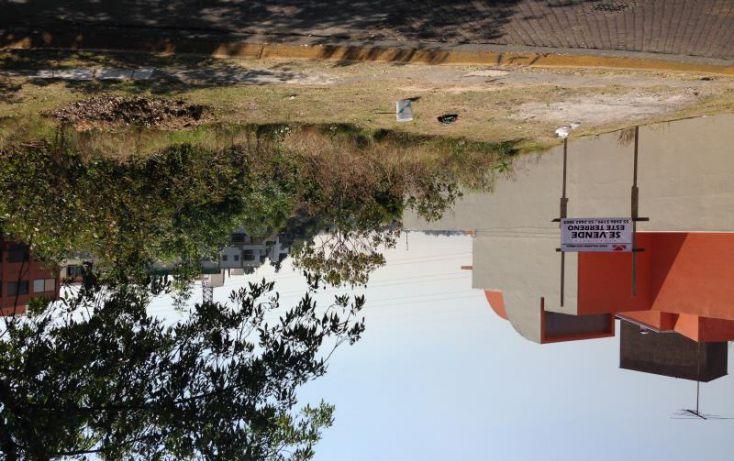 Foto de terreno habitacional en venta en monasterios, la herradura sección ii, huixquilucan, estado de méxico, 967963 no 01