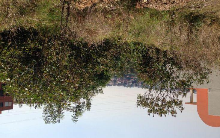 Foto de terreno habitacional en venta en monasterios, la herradura sección ii, huixquilucan, estado de méxico, 967963 no 02