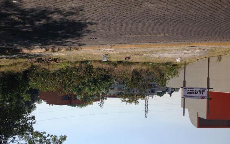 Foto de terreno habitacional en venta en monasterios, la herradura sección ii, huixquilucan, estado de méxico, 967963 no 03