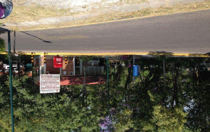 Foto de terreno habitacional en venta en monasterios, la herradura sección ii, huixquilucan, estado de méxico, 967963 no 05
