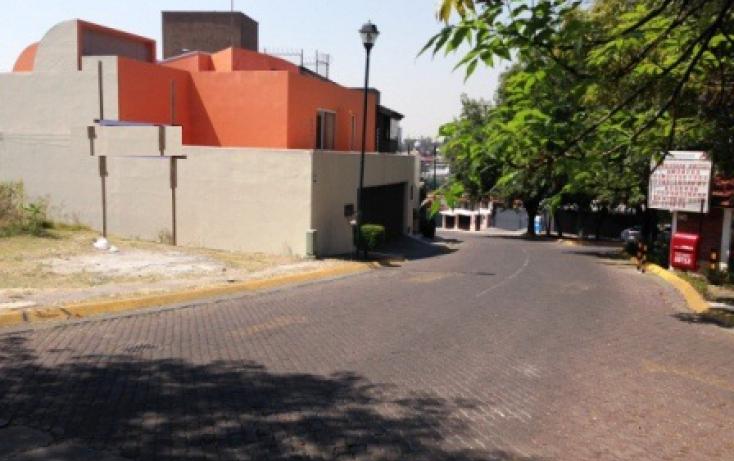Foto de terreno habitacional en venta en monasterios, lomas de la herradura, huixquilucan, estado de méxico, 917543 no 02