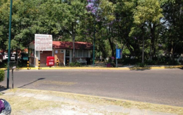 Foto de terreno habitacional en venta en monasterios, lomas de la herradura, huixquilucan, estado de méxico, 917543 no 05