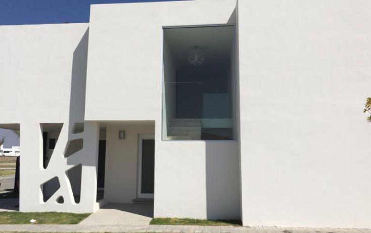 Foto de casa en venta en monclova 10, lomas de angelópolis ii, san andrés cholula, puebla, 1794686 no 11