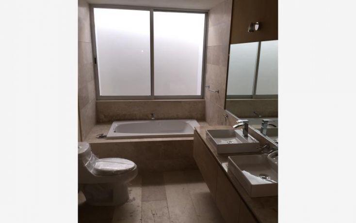 Foto de casa en venta en monclova 12, alta vista, san andrés cholula, puebla, 1761868 no 04