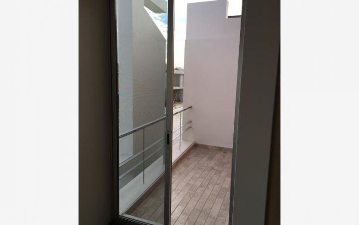 Foto de casa en venta en monclova 12, alta vista, san andrés cholula, puebla, 1761868 no 08