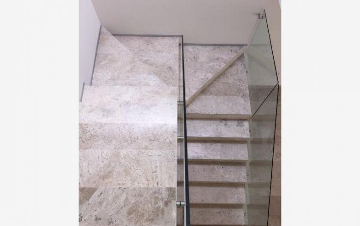 Foto de casa en venta en monclova 12, alta vista, san andrés cholula, puebla, 1761868 no 09