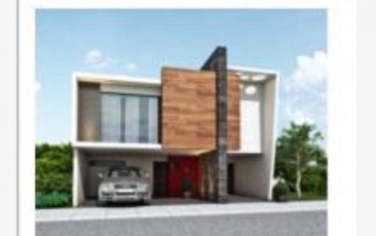Foto de casa en venta en monclova 16, alta vista, san andrés cholula, puebla, 1761932 no 01