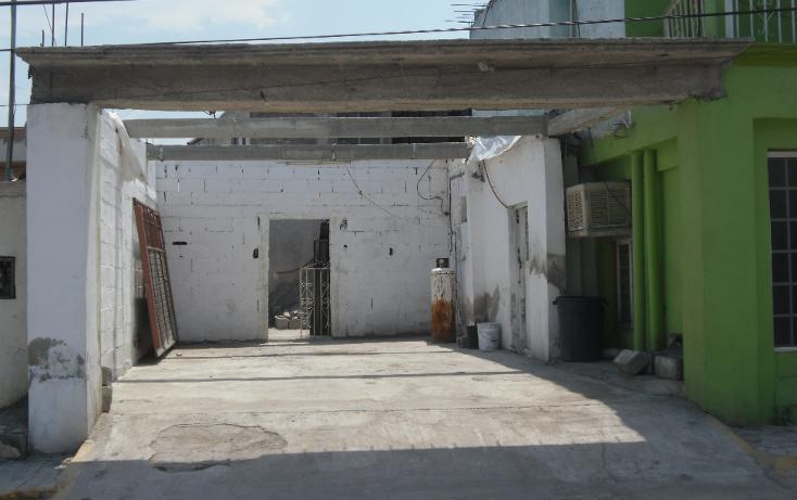 Foto de casa en venta en  , monclova centro, monclova, coahuila de zaragoza, 1076891 No. 03