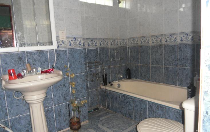 Foto de casa en venta en  , monclova centro, monclova, coahuila de zaragoza, 1076891 No. 04
