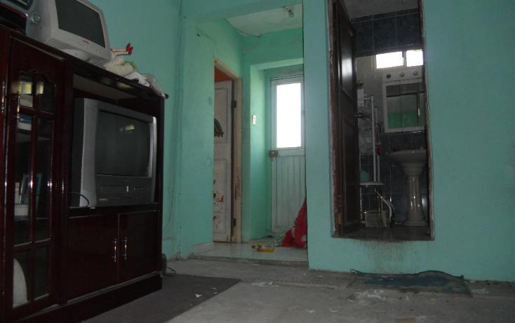 Foto de casa en venta en  , monclova centro, monclova, coahuila de zaragoza, 1076891 No. 05