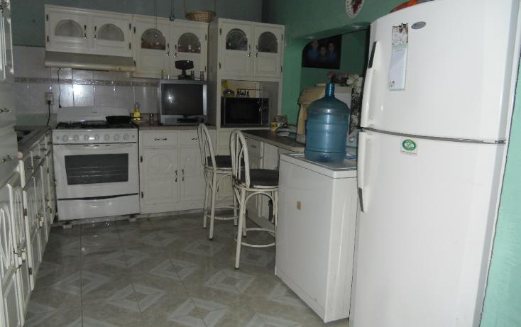 Foto de casa en venta en  , monclova centro, monclova, coahuila de zaragoza, 1076891 No. 06