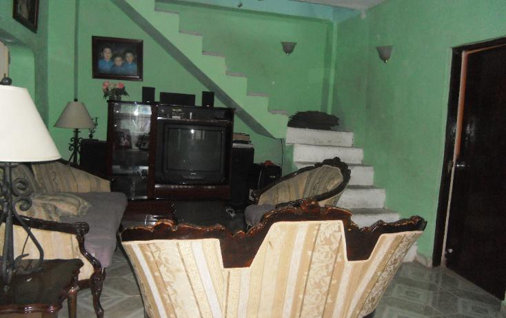 Foto de casa en venta en  , monclova centro, monclova, coahuila de zaragoza, 1076891 No. 08