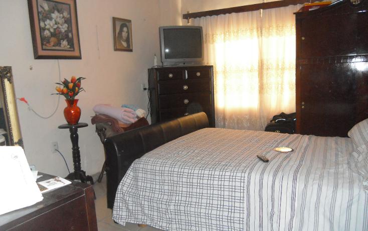 Foto de casa en venta en  , monclova centro, monclova, coahuila de zaragoza, 1076891 No. 10