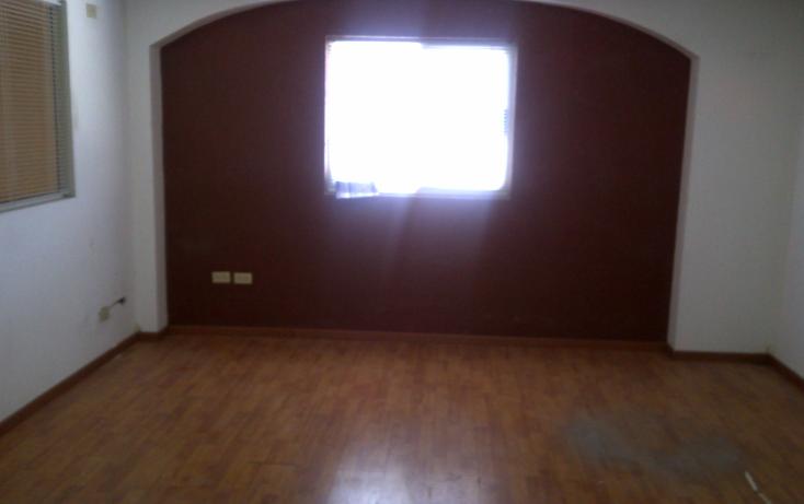 Foto de local en renta en  , monclova centro, monclova, coahuila de zaragoza, 1076983 No. 06