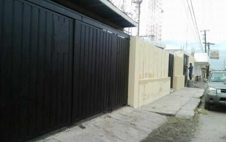 Foto de terreno habitacional en venta en  , monclova centro, monclova, coahuila de zaragoza, 1225963 No. 02