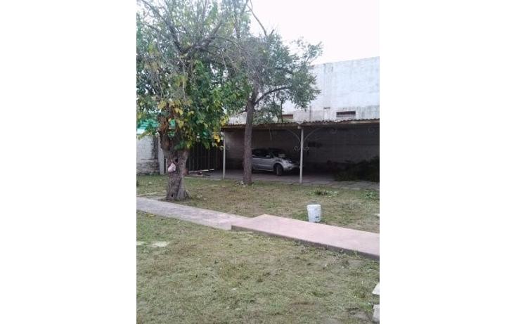 Foto de terreno habitacional en venta en  , monclova centro, monclova, coahuila de zaragoza, 1225963 No. 03