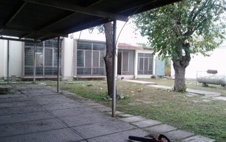 Foto de terreno habitacional en venta en  , monclova centro, monclova, coahuila de zaragoza, 1225963 No. 05