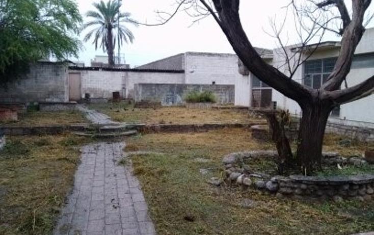 Foto de terreno habitacional en venta en  , monclova centro, monclova, coahuila de zaragoza, 1225963 No. 06