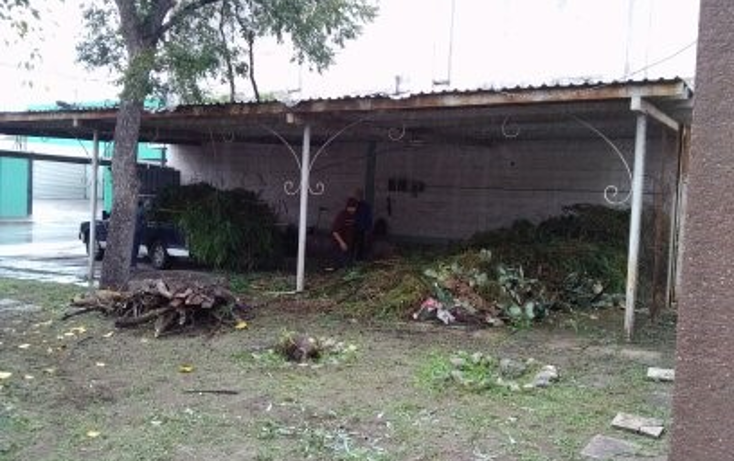 Foto de terreno habitacional en venta en  , monclova centro, monclova, coahuila de zaragoza, 1225963 No. 09