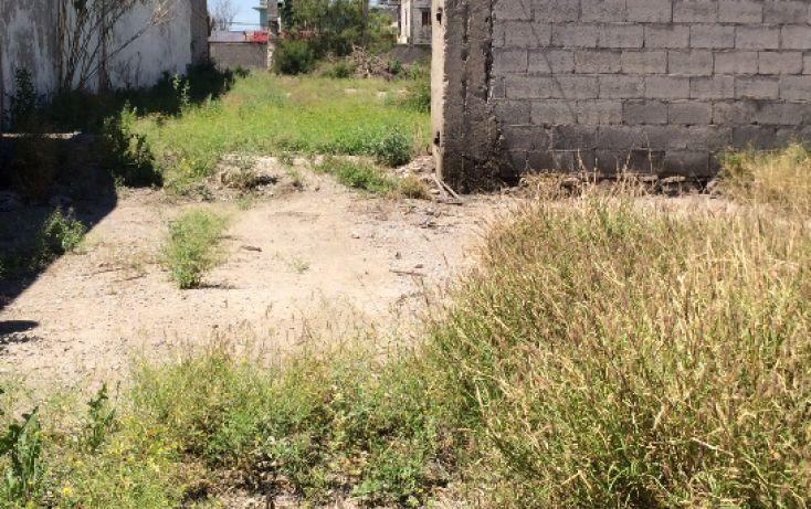 Foto de terreno habitacional en venta en, monclova centro, monclova, coahuila de zaragoza, 1757164 no 02