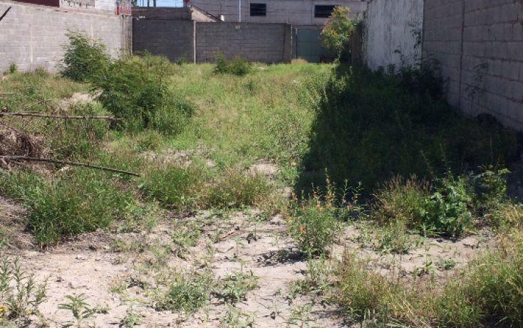 Foto de terreno habitacional en venta en, monclova centro, monclova, coahuila de zaragoza, 1757164 no 03
