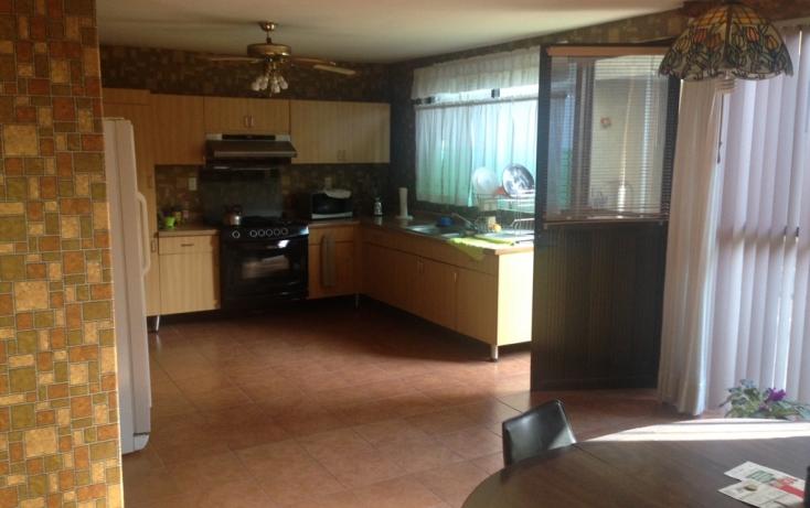 Casa en Monjes 418 Noroeste, Carretas, en Renta ID 745381