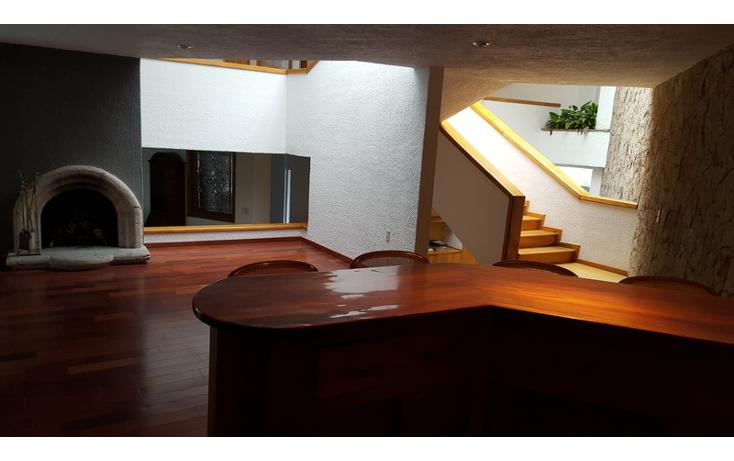 Foto de casa en renta en  , monraz, guadalajara, jalisco, 1423617 No. 02
