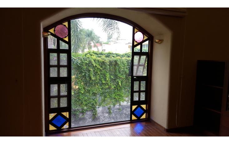 Foto de casa en renta en  , monraz, guadalajara, jalisco, 1423617 No. 04