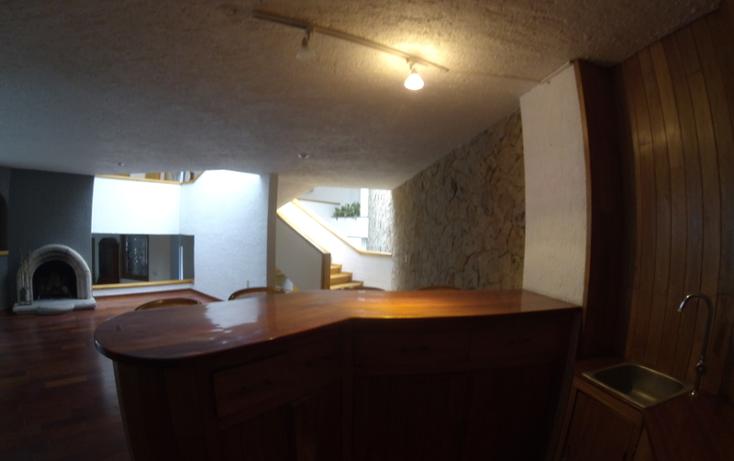 Foto de casa en renta en  , monraz, guadalajara, jalisco, 1423617 No. 06