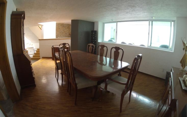 Foto de casa en renta en  , monraz, guadalajara, jalisco, 1423617 No. 07