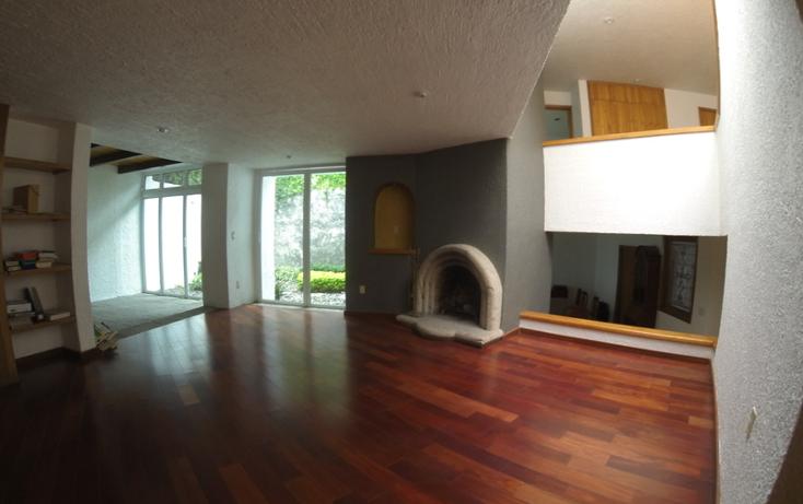 Foto de casa en renta en  , monraz, guadalajara, jalisco, 1423617 No. 08