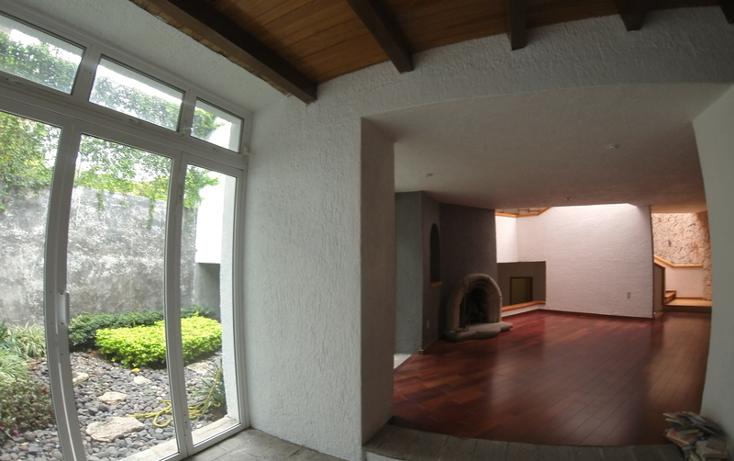 Foto de casa en renta en  , monraz, guadalajara, jalisco, 1423617 No. 10