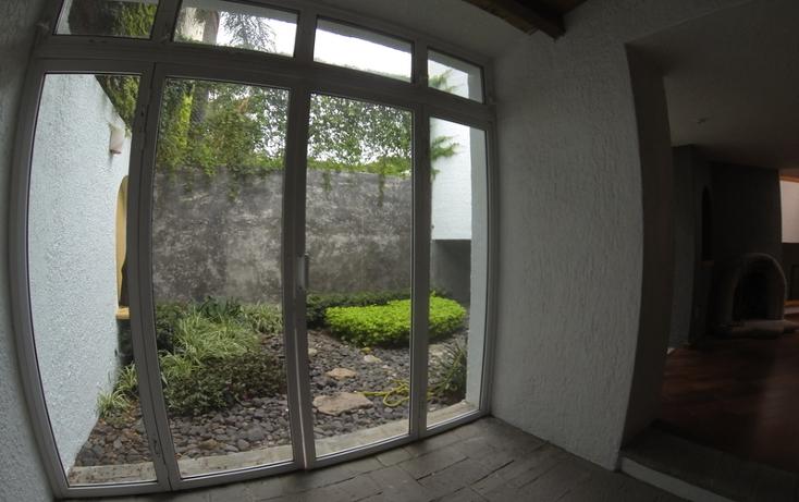 Foto de casa en renta en  , monraz, guadalajara, jalisco, 1423617 No. 11