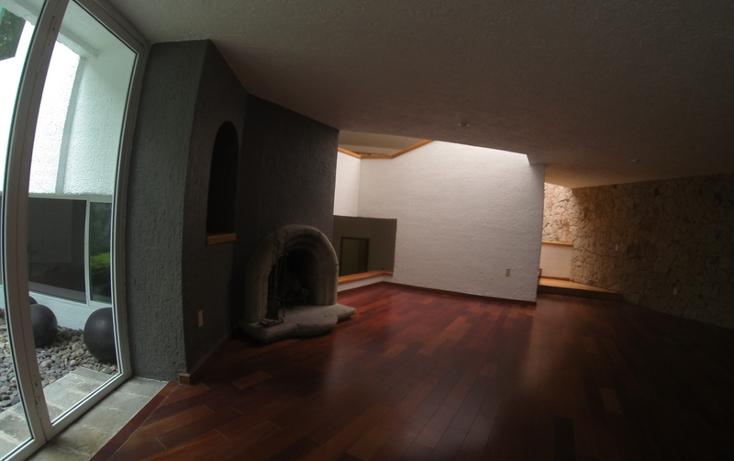 Foto de casa en renta en  , monraz, guadalajara, jalisco, 1423617 No. 13