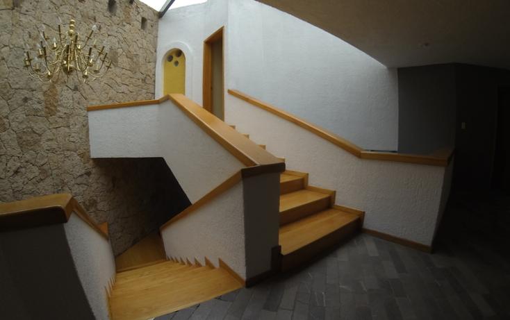 Foto de casa en renta en  , monraz, guadalajara, jalisco, 1423617 No. 14
