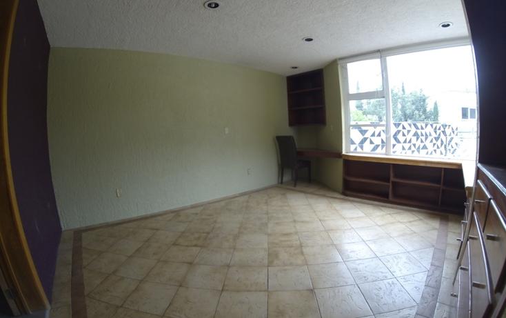 Foto de casa en renta en  , monraz, guadalajara, jalisco, 1423617 No. 15