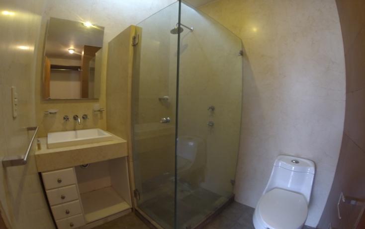Foto de casa en renta en  , monraz, guadalajara, jalisco, 1423617 No. 16
