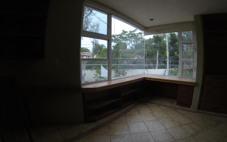 Foto de casa en renta en  , monraz, guadalajara, jalisco, 1423617 No. 18